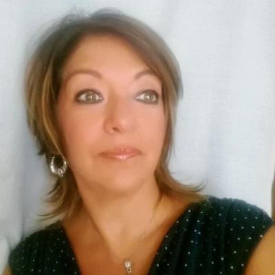 Tiziana Acierno
