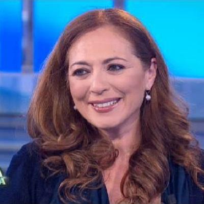 Ester Palma
