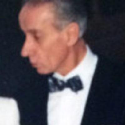 Mario Guerreschi