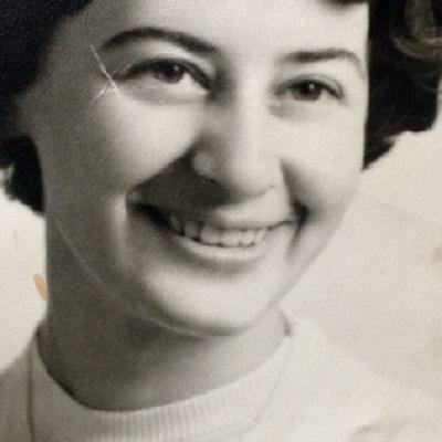 Teresa Salomone