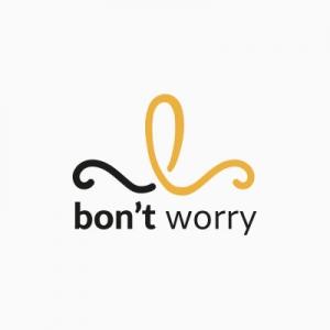 Bon't Worry