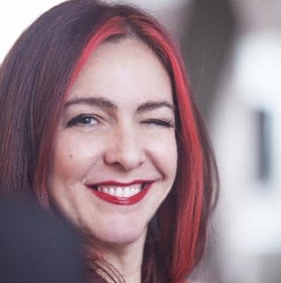 Daniela Ferrari Boschi