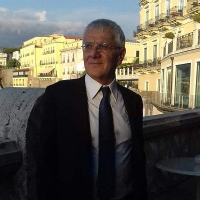 Avv. Francesco Giuseppe Piccirillo