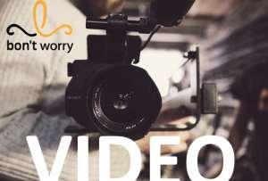 Video bon't worry