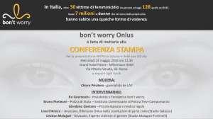 Invito-conferenza-stampa-bont-worry-onlus-2-2