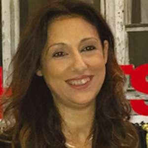 Avv. Caterina Biafora