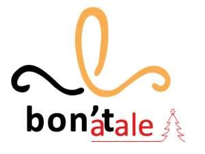 bonatale