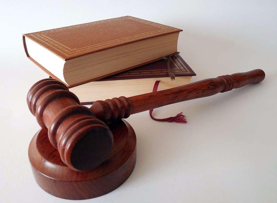 Articolo 4 statuto
