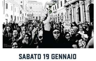Rome rises italiano