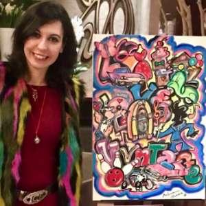 Milena Quercioli