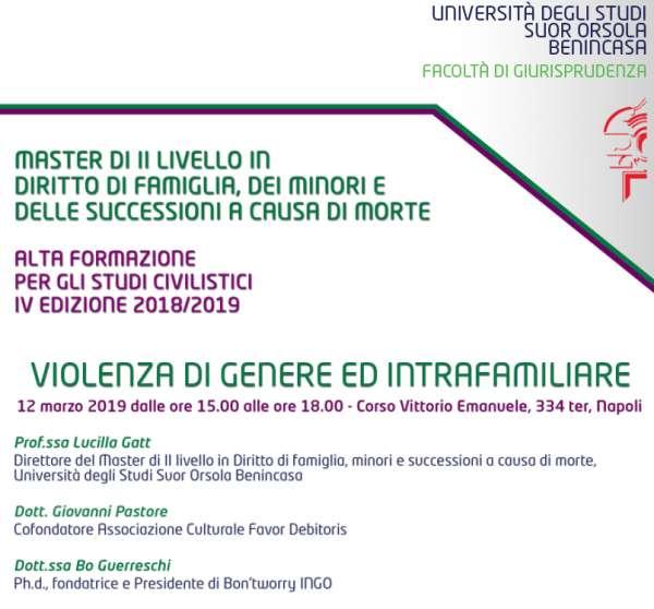 rome-rises-anniversario-della-womens-march-2019