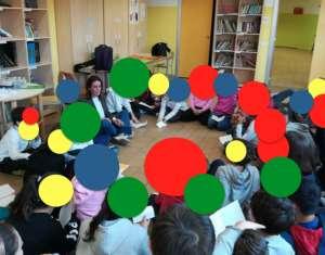 Imparoliamo 8-4-19