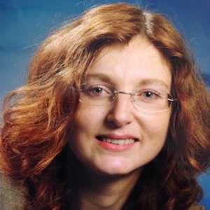 Dott.ssa Paola Fiore