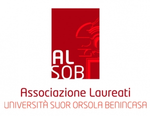 logo alsob