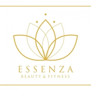 essenza beauty bon't worry ingo