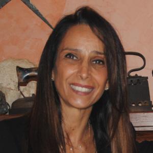 Dott.ssa Micaela Libbi