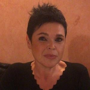 Barbara Flaiani (detta Bibbi)