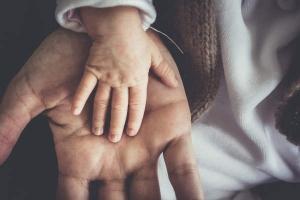 maltrattamenti familiari riflettiamo con antonella