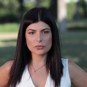 Chiara Colosimo