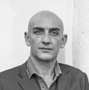 Giancarlo Capozzoli